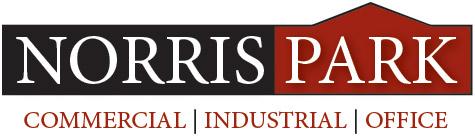 Norris Business Park logo