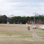 Norris Park Soccer Field